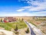 24746 Star Crest Ct. - Photo 4