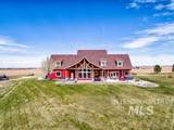 24746 Star Crest Ct. - Photo 5