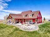 24746 Star Crest Ct. - Photo 6