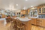 17790 Friends Rd - Photo 15