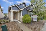 1043 Parkstone St - Photo 1