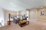 877 Headwaters Dr. - Photo 15
