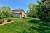 877 Headwaters Dr. - Photo 25