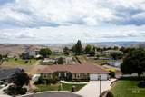 2025 Pleasant View Court - Photo 2