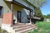 719 Keuterville Road - Photo 18