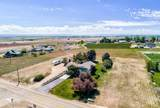 16683 Wagner Rd - Photo 1