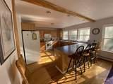 245 Elk Lake Road - Photo 4