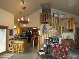 3255 Clemans Road - Photo 18