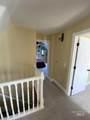 520 16th Avenue N - Photo 25