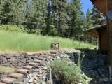 1064 Tolo Trail - Photo 28