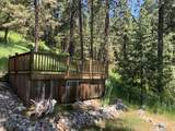 1064 Tolo Trail - Photo 29