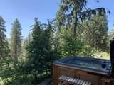 1064 Tolo Trail - Photo 4