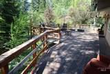 409 Suttler Creek Road - Photo 2