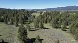 ±320 acres - Big Creek Meadows Ranch - Photo 4