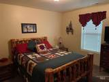 4389 Pine Featherville Rd - Photo 20