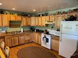 4389 Pine Featherville Rd - Photo 21