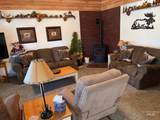 4389 Pine Featherville Rd - Photo 4