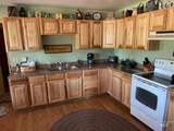 4389 Pine Featherville Rd - Photo 5