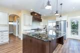 8668 Foothill Rd - Photo 2