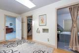 8668 Foothill Rd - Photo 21