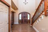 8668 Foothill Rd - Photo 29