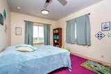 8668 Foothill Rd - Photo 30
