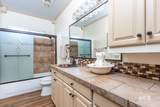 8668 Foothill Rd - Photo 31