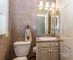 8668 Foothill Rd - Photo 33
