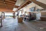 8668 Foothill Rd - Photo 42