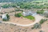 8668 Foothill Rd - Photo 44