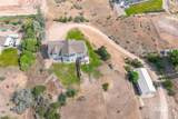 8668 Foothill Rd - Photo 45