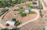 8668 Foothill Rd - Photo 46