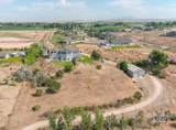 8668 Foothill Rd - Photo 47
