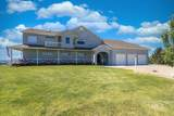 8668 Foothill Rd - Photo 49
