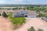 8668 Foothill Rd - Photo 50