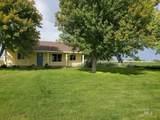 8752 Lynwood Rd - Photo 1