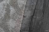 1454 Pendulum Cove Dr - Photo 16
