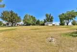24824 El Paso Rd - Photo 42