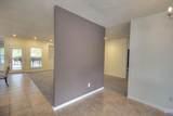 10955 Blacktail Pl - Photo 9
