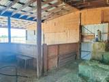 2515 4th Ave - Photo 12