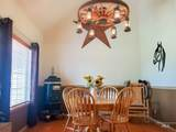 2515 4th Ave - Photo 15