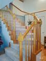 2515 4th Ave - Photo 16