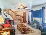2515 4th Ave - Photo 17