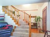 2515 4th Ave - Photo 18