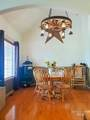 2515 4th Ave - Photo 19