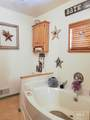 2515 4th Ave - Photo 25