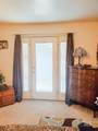 2515 4th Ave - Photo 26