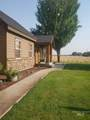 2515 4th Ave - Photo 4