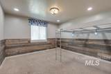 3949 Picasso Ave - Photo 23