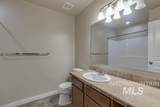 3949 Picasso Ave - Photo 25